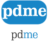 Pdme